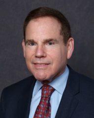 Joel N. Jacobson