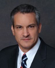 John A. Jakub