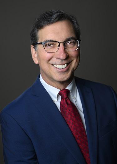 David C. Roberts