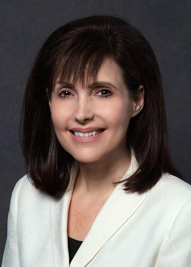 Judith A. Harris