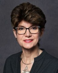 Dolores A. Laputka
