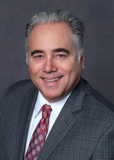 Theodore J. Zeller III
