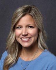 Rebecca J. Price