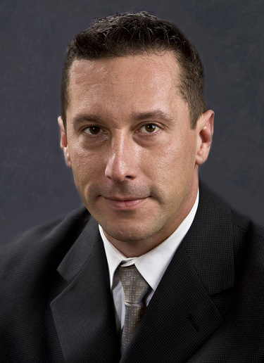 Brian C. Anscomb