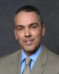 Charles A. Bruder