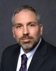 James J. Costello, Jr.