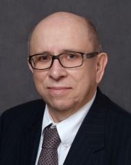 Robert E. Donatelli