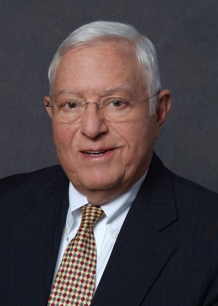 William A. Dreier