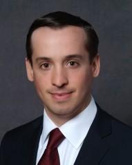 Nicholas A. Duston
