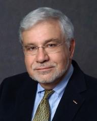 Stuart J. Freedman