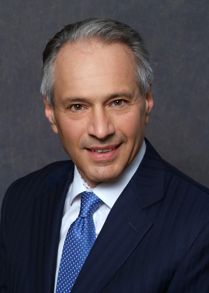 Robert C. Gabrielski
