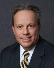 Jerome F. Gallagher, Jr.