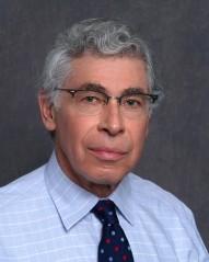 Ezra N. Goodman