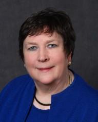 Barbara L. Hollenbach