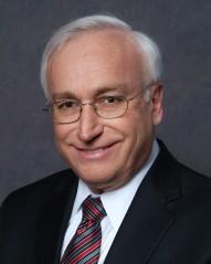 James H. Laskey