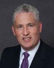Scott R. Lipson