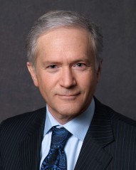 Timothy P. McKeown