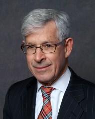 Kenneth D. Meskin