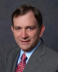 Stephen M. Offen