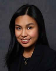 Melissa A. Peña