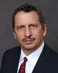 Dean M. Roberts
