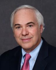 Richard B. Somach