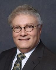 Edward G. Sponzilli