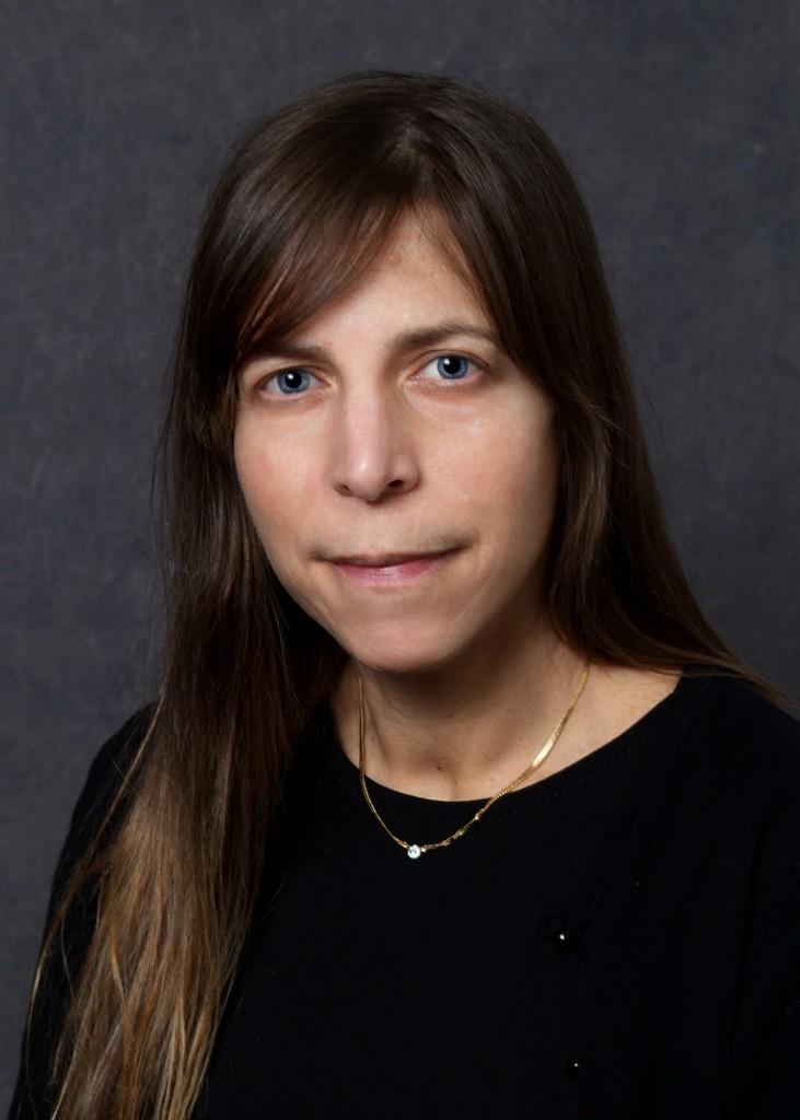 Sharyn A. Tritto