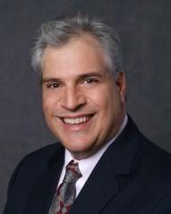 John N. Vanarthos