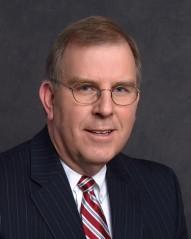 John F. Lushis, Jr.