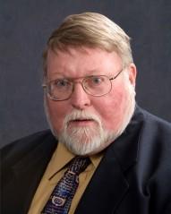 Peter D. Hutcheon