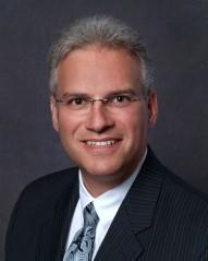 Christopher A. Erd