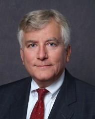 James R. Gregory