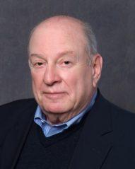 Arnold L. Bartfeld