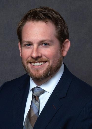 David C. Berger