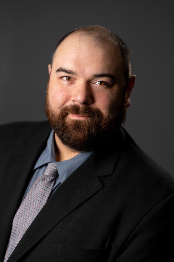 Anthony P. D'Elia
