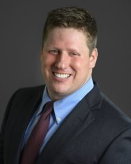 Anthony M. Brichta