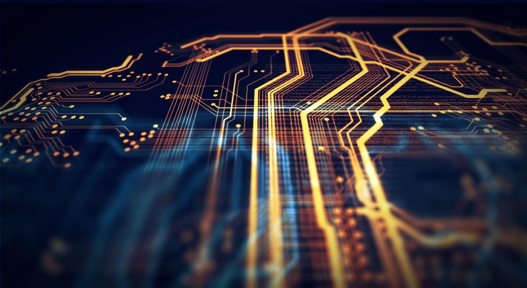 Information Technology & E-Commerce
